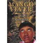 Mango Fever 9780595398928 by Vivian Thelma Yenika Book