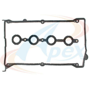 Apex AVC868S Valve Cover Gasket Set