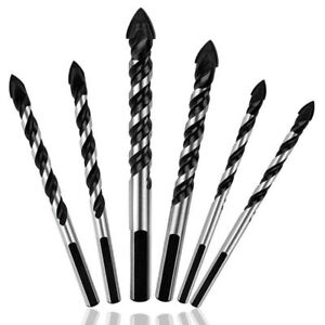 6PCS-Ceramic-Tile-Drill-Bits-Masonry-Drill-Bit-Set-for-Glass-Brick-Concrete-L1M4