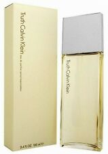 Treehousecollections: Calvin Klein CK Truth EDP Perfume Spray For Women 100ml
