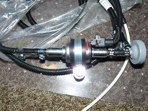 BRAND-NEW-Webasto-fuel-pump-kit-5001369a-A22-645501-000-5001503A-wos-9012868C