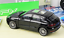 Welly-1-24-Porsche-Macan-Diecast-Model-Sports-Racing-Car-Toy-NEW-IN-BOX-Black thumbnail 4