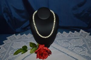 Antique-Necklace-of-Pearl-Mother-Of-Pearl