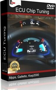 ECU-Chip-Tuning-Files-100-000-Remap-Database-software-Mpps-Galletto-Kwp2000