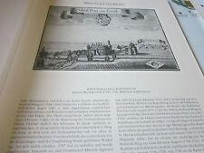 München Archiv 1 Stadtbild 1125 Schloß Berg am Laim 1700 Michael Wenig