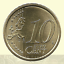 Indexbild 27 - 1 , 2 , 5 , 10 , 20 , 50 euro cent oder 1 , 2 Euro ÖSTERREICH 2002 - 2020 NEU