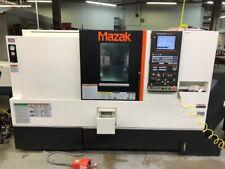 NOS Mazak Stopper OD=21.5//M1 42551648530 Free Shipping