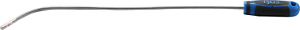 BGS flexibel XL Magnetheber 0,5kg Hebekraft Magnetische Teile Heben Heber Magnet
