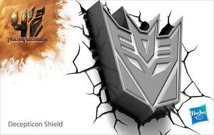 Transformers-Decepticon-Shield-3D-Deco-Light
