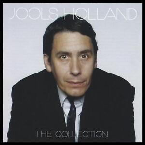 JOOLS-HOLLAND-COLLECTION-CD-JAZZ-POP-PIANO-NEW