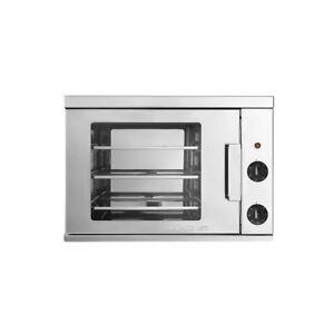 Horno-de-conveccion-electrico-pizza-bar-brioches-3-latas-cm-32x37-RS0886