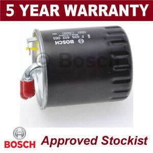 Bosch-Filtro-De-Combustible-Gasolina-Diesel-N2065-F026402065