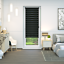 Day and Night Roller Blinds Blind Zebra//Vision Many Sizes//Colours Day-Night
