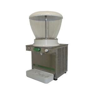 Distribuidor-de-bebidas-frias-frigobibite-19-litros-RS0822