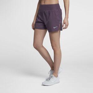 Details about  45 NEW Nike Flex Eclipse Women s 5