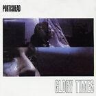 Glory Times by Portishead (CD, Jul-1995, Polygram (Japan))
