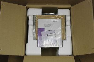 HP-LaserJet-IIID-Envelope-Feeder-33458A-New-Open-Box