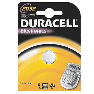 8-x-DURACELL-CR-2032-BATTERIEN-CR2032-LITHIUM