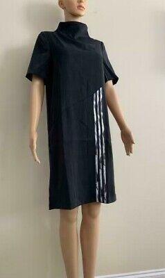 Adidas Danielle Cathari Dress FN2782
