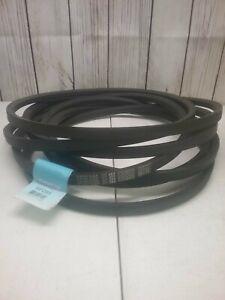 Dayco   V-Belt  BP285