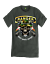 Vets-Don-039-t-Forget-Death-From-Above-Ranger-T-Shirt-Choice-of-Shirt-Color thumbnail 2