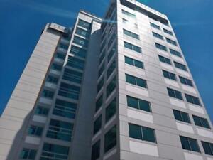 Departamento en Venta en Tlalnepantla  Centro