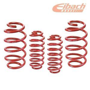 Eibach-Muelles-deportivos-para-Vw-Bora-Golf-Iv-E20-85-001-02-22-Sportline-45-50