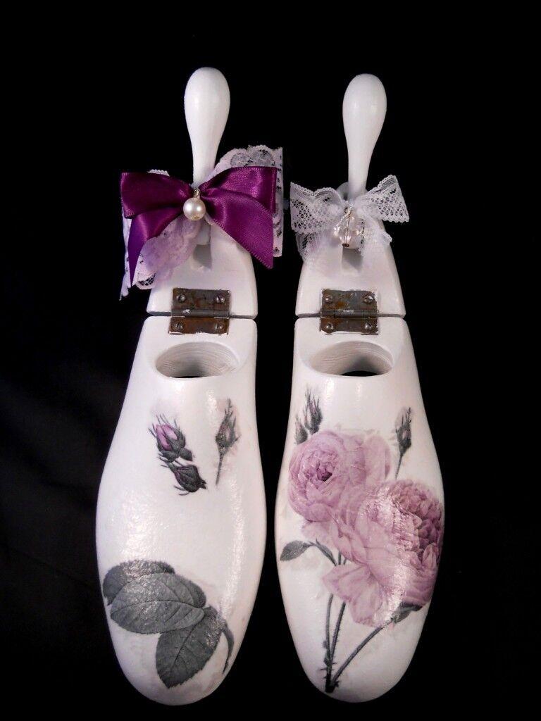 Schuhleisten  Tamaris , Vintage, JDL, Jeanne d'arc Living -Style, | Nutzen Sie Materialien voll aus  | Online Outlet Store