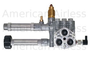 Troy-Bilt-SRMW2-2G26-Complete-Pump-Head-Assy-for-RMW2-2G24-Pumps-AR42518