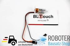 BLTouch Autolevel Bed Sensor für RepRap 3D-Drucker z. B. Tevo Creality Anet i3