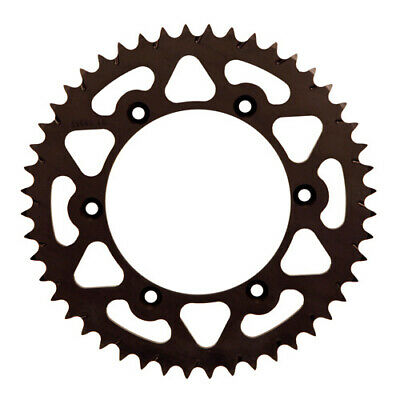 Outlaw Racing Front Sprocket fits Yamaha 13T