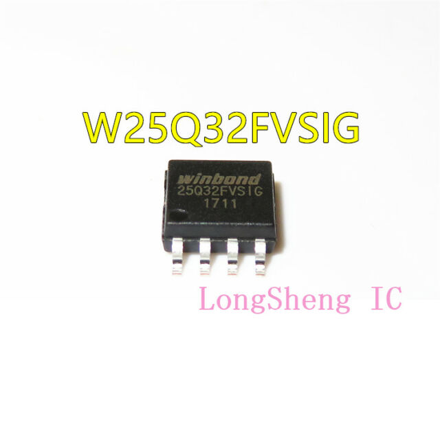 5PCS UCC27324DR 27324 UCC27324DRG SOP-8 IC