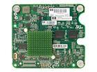 HP 613431-b21 - BLC Nc553m DP FlexFabric ADPT OPT