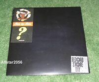 """2014 MYSTERY SIDE BY SIDE~7"""" 45rpm COLORED VINYL~ RECORD STORE DAY~RSD~SEALED"""