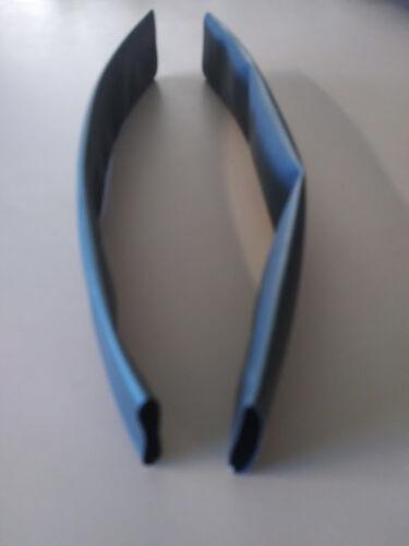 """3//16,1//4,3//8,1//2,3//4,/&1.0/""""  inch 3:1 heat shrink tubing polyolefin 9 FOOT"""