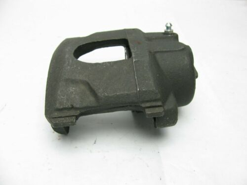 Disc Brake Caliper-Reman  Front Right Wagner CR113854