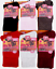 New Ladies HEAT MAX Thermal Tog 2.4 Girl FRIEND Wool Socks Boot Shoes Size 4-8