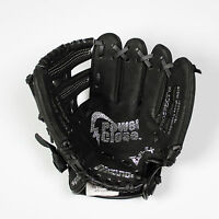 Mizuno Prospect 9 Youth Baseball Glove-black Lists39