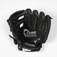 Mizuno Prospect 9 Youth Baseball Glove-black Lists39