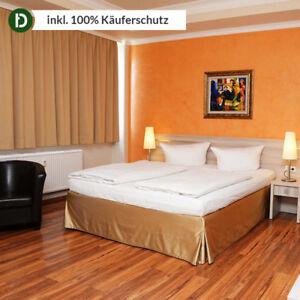 Berlin-4-Tage-Staedtereise-Agas-Hotel-Gutschein-3-Sterne