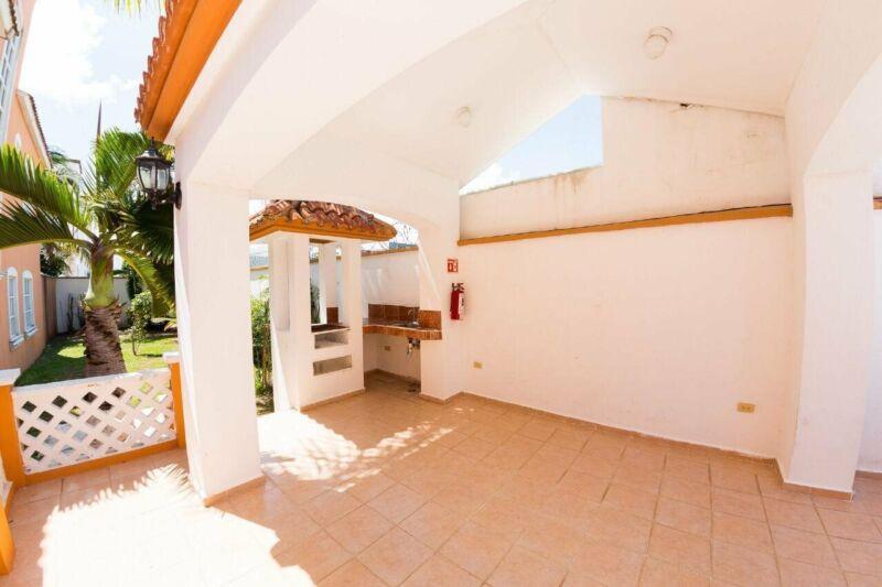 Mansion En Venta Con Precio De Oportunidad En Cancun