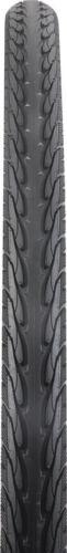"Kenda Kwick Bitumen 26/"" X1.5 Road Hybrid MTB Bicycle Bike Tyre Black PKT781W"