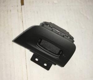 Blocchetto-di-avviamento-telecomando-NEW-ORIGINALE-BMW-1-E81-E82-E87-E88