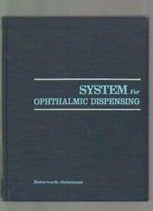 System-For-Ophthalmic-Dispensing-by-Brooks