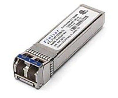 Finisar for 10G Palo Alto PAN-SFP-PLUS-LR PA-7000 series PA-5060 PA-5050 PA3060