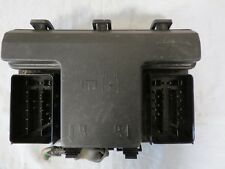 item 6 ✅ 13 14 15 16 2013 2014 2015 2016 ford fusion fuse junction box relay  module -✅ 13 14 15 16 2013 2014 2015 2016 ford fusion fuse junction box  relay