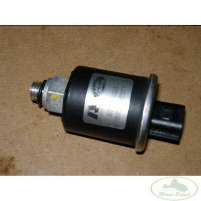 LAND ROVER RANGE ROVER P38 95-02 AC A//C TRI PRESSURE SWITCH JTB100370 NEW