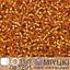 7g-Tube-of-MIYUKI-DELICA-11-0-Japanese-Glass-Cylinder-Seed-Beads-UK-seller thumbnail 217