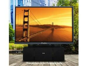 MirageVision MV 110 Jumbo 110 inch Seamless Outdoor Modular LED TV/Display