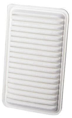 Air Filter FEDERATED FILTERS PA4669F